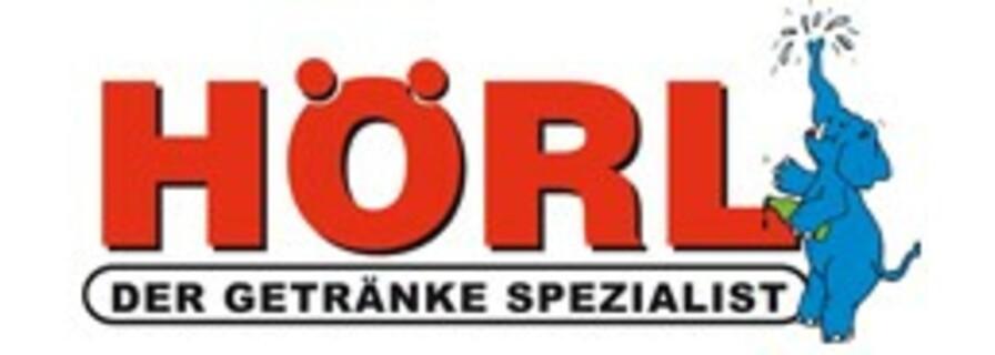 Getränke Hörl GmbH